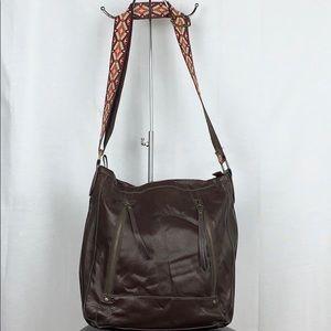 Maurices Bag